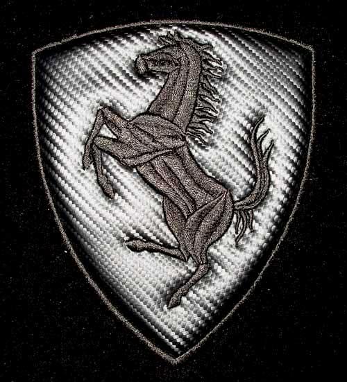Car Logo Mats likewise 2016 hamann mercedes gle coupe moreover Logo Ex les further Fahrzeugveredelung Mercedes Benz C Klasse W204 07 Interieur Amg Fussmatten C Klasse W204 as well 2011 X5. on mercedes benz logo floor mats